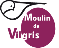 Moulin de Vilgris