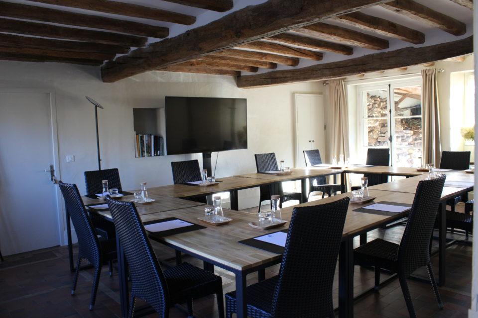 salle-réunion-dans-les-Yvelines
