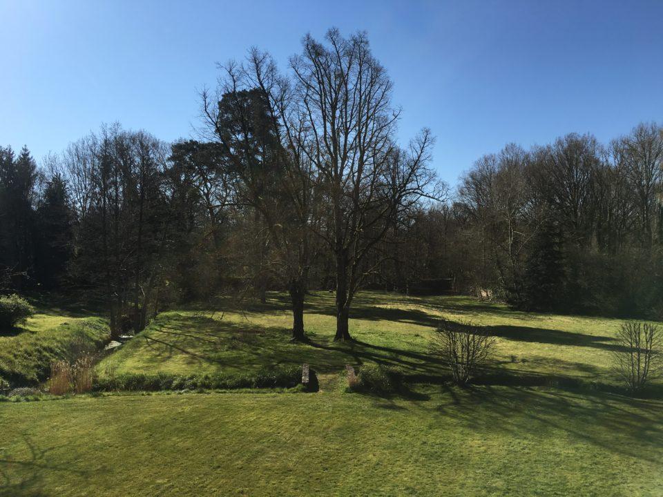 jardin-chambres-hôtes